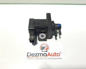 Supapa vacuum, Opel Astra K [Fabr 2015-prezent] 1.6 cdti, B16DTH, 55509482 (id:441671)