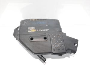 Carcasa filtru aer, Renault Kangoo 1 [Fabr 1997-2007] 1.9 dci, F9Q782, 7700110493 (id:438232)