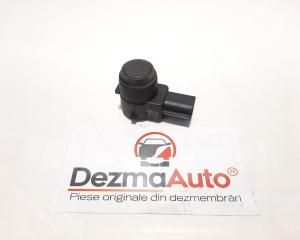 Senzor parcare, Opel Antara [Fabr 2006-2017] 96673459 (id:441107)