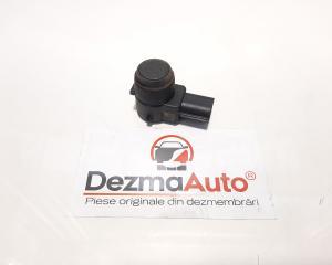 Senzor parcare, Opel Antara [Fabr 2006-2017] 96673459 (id:441108)