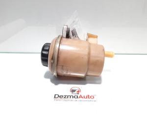 Vas lichid servo, Opel Antara [Fabr 2006-2017] 2.0 cdti (id:441085)