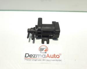 Supapa vacuum, Opel Antara [Fabr 2006-2017] 2.0 cdtii, 96440385 (id:441050)