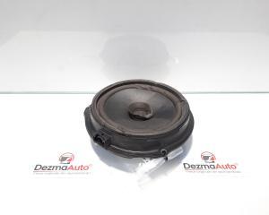 Boxa spate,  Ford Focus 2 (DA) [Fabr 2004-2012] 3M5T-18808-CE (id:442030)
