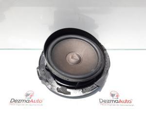 Boxa stanga fata, Mercedes Clasa E (W211) [Fabr 2002-2009] 2118200502 (id:441900)