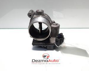 Clapeta acceleratie, Audi A6 (4F2, C6) [Fabr 2004-2010] 3.0 tdi, 059145950H (id:441698)