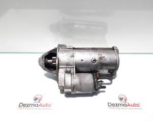 Electromotor, Vw Passat Variant (3B6) [Fabr 2001-2005] 1.9 tdi, AWX, 068911024E, 5 vit man (id:441854)