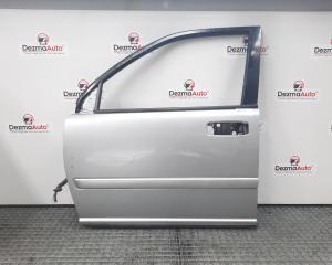 Usa stanga fata,  Nissan X-Trail (T30) [Fabr 2001-2007] (id:442765)