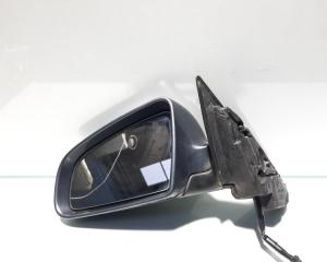 Oglinda electrica stanga fata, Audi A3 (8P1) [Fabr 2003-2012] (id:442501)