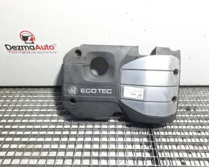 Capac protectie motor, Opel Antara [Fabr 2006-2017] 2.0 cdti, Z20DMH (id:442576)