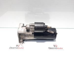 Electromotor, Vw Passat (3B3) [Fabr 2001-2004] 1.9 tdi, AVF, 068911024H, 0001124020, 6 vit man (id:442289)