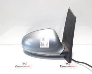 Oglinda electrica dreapta fata, Opel Astra J [Fabr 2009-2015] (id:442527)