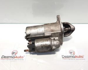 Electromotor, Opel Astra H [Fabr 2004-2009] 1.6 B, Z16XER, GM55556092 (id:442816)