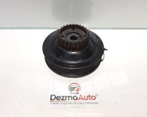 Fulie motor, Seat Cordoba (6K2) [Fabr 1999-2002] 1.4 B, AKK, 030105255D (id:442795)
