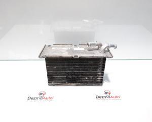 Radiator intercooler, Vw Jetta 4 (6Z) [Fabr 2011-2017] 1.4 tsi, CAX, 03F145749C (id:367892)