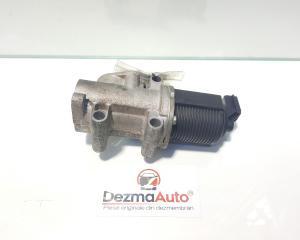 Egr electronic, Fiat Doblo (119) [Fabr 2001- 2009] 1.9 JTD, 223B1000, 50024005 (id:442899)
