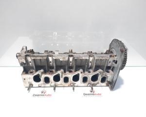 Chiulasa cu 1 ax came, Renault Laguna 2 Combi [Fabr 2001-2007] 1.9 DCI, F9Q750 (id:442907)