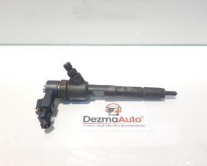 Injector, Fiat Panda (169) [Fabr 2003-2012] 1.3 M-Jet, 188A8000, 0445110083 (id:442863)