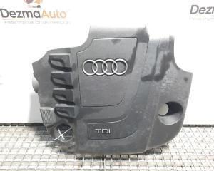 Capac motor, Audi A6 (4F2, C6) [Fabr 2004-2010] 2.0 tdi, CAH, 03L103925Q (id:443293)