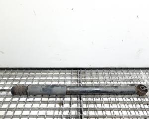 Amortizor spate, Dacia Duster [Fabr 2010-2017] 1.5 dci, K9K896 (id:443238)