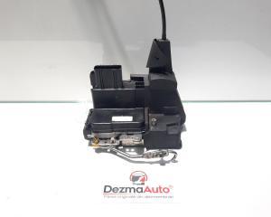 Broasca stanga spate, Ford Fiesta 5 [Fabr 2001-2010] (id:442243)
