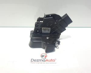 Broasca dreapta spate, Ford Focus 2 (DA) [Fabr 2004-2012] 6M2A-R26412-BC (id:443008)