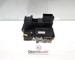 Broasca dreapta spate, Ford Fiesta 5 [Fabr 2001-2010] (id:442552)
