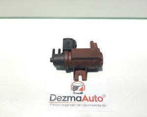 Supapa vacuum, Peugeot 407 SW [Fabr 2004-2010] 2.0 hdi, RHR, 9654282880 (id:442311)