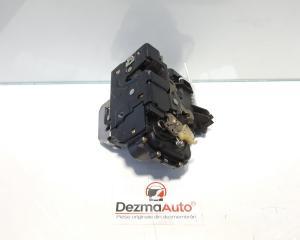 Broasca dreapta fata, Audi A4 (8E2, B6) [Fabr 2000-2004] 4B2837016G (id:442554)