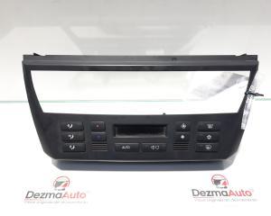 Display ac, Bmw X3 (E83) [Fabr 2003-2009] 3417544 (id:443372)