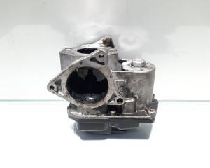 Clapeta acceleratie, Audi A4 (8K2, B8) [Fabr 2008-2015] 2.0 tdi, CAG (id:443104)