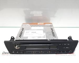 Radio cd, Bmw X3 (E83) [Fabr 2003-2009] (id:443420)