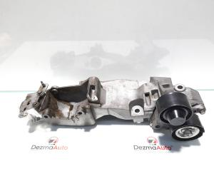 Suport accesorii, Renault Trafic 2 [Fabr 2001-2012] 2.0 dci, M9R786, 8200527320C (id:443631)