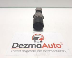Senzor parcare spate, Bmw X3 (E83) [Fabr 2003-2009] 6938739 (id:443369)