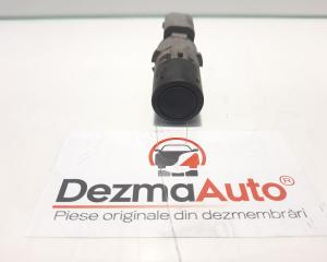Senzor parcare spate, Bmw X3 (E83) [Fabr 2003-2009] 6938739 (id:443370)