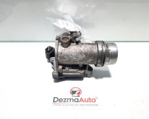 Clapeta acceleratie, Renault Megane 3 Combi [Fabr 2008-2015] 1.5 dci, K9KN, 8200614985E (id:443151)