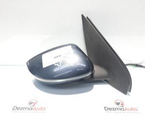 Oglinda electrica dreapta, Fiat Stilo Multi Wagon (192) [Fabr 2003-2008] (id:443609)
