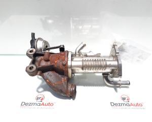 Racitor gaze, Renault Megane 3 [Fabr 2008-2015] 1.5 dci, K9KR846, 8200912059 (id:443152)