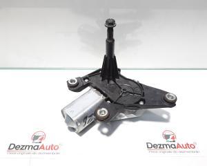 Motoras stergator haion, Dacia Duster [Fabr 2010-2017] 8200734582 (id:443253)