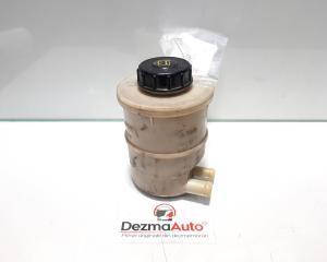 Vas lichid servo, Dacia Duster [Fabr 2010-2017] 1.5 dci (id:443254)