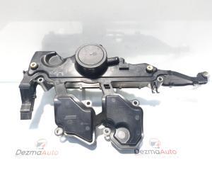 Vas filtru epurator, Renault Trafic 2 [Fabr 2001-2012] 2.0 DCI, 8200673395C (id:443615)