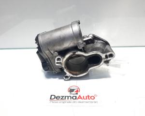 Egr electronic, Renault Trafic 2 [Fabr 2001-2012] 2.0 DCI, 8200797706A (id:443624)