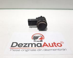 Senzor parcare bara spate, Vw Passat CC (357) [Fabr 2008-2012] 1S0919275 (id:443170)