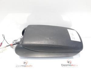 Cotiera piele, Audi A6 (4F2, C6) [Fabr 2004-2010] 4F0864114 (id:443575)