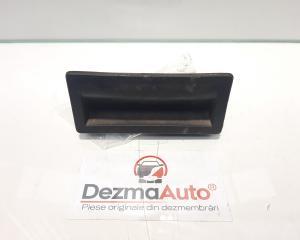 Maner deschidere capota spate, Audi A4 (8K2, B8) [Fabr 2008-2015] 5N0827566B (id:443605)