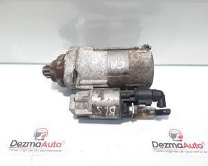 Electromotor, Vw Jetta 3 (1K2) [Fabr 2005-2010]  02Z911023H, 5 vit man (id:443513)