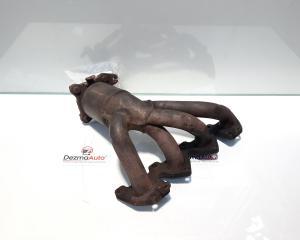 Catalizator, Seat Ibiza 4 (6L1) [Fabr 2002-2009] 1.4 B, BBY, 036178EA, AA (id:443735)