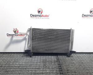 Radiator clima, Fiat Stilo Multi Wagon (192) [Fabr 2003-2008] 1.9 jtd, 192A1000 (id:443462)