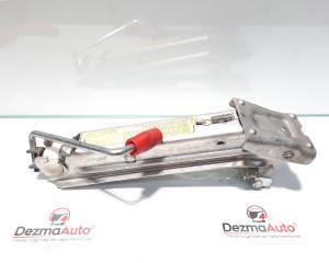 Cric, Audi TT (8N3) [Fabr 1998-2005] 8N0011031B (id:444052)