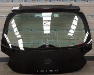 Haion cu luneta, Seat Ibiza 5 (id:169733)