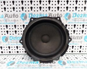 Boxa fata 6J0035411, Seat Ibiza 5, Seat Ibiza 5 (6J5) 2008-in prezent (id:147925)